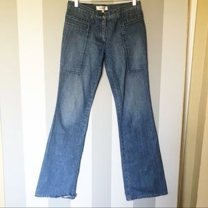 Habitual New York Jeans Size 27